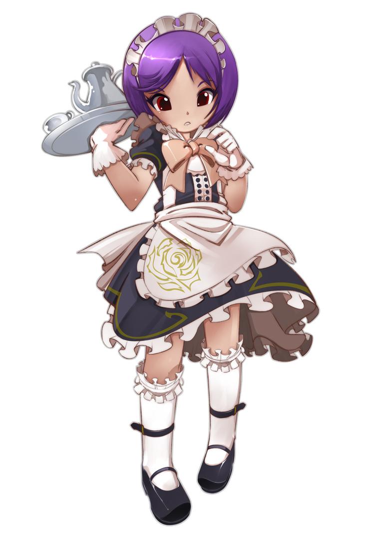 Equestria Girls Android Wallpaper Bleedman Zerochan Anime Image Board