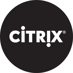 Citrix Partner Solution Advisor