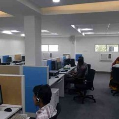 Rolling Office Chair On Carpet Dining Room Table Accent Chairs Accel Bpo Private Limited By Bala Kumaran, Architect In Chennai,tamil Nadu, India
