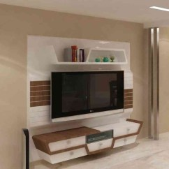 Cushions For Wooden Sofa India 84 Inch Wide Sectional Flat @ Trident Towers By Samanth Gowda, Architect In ...
