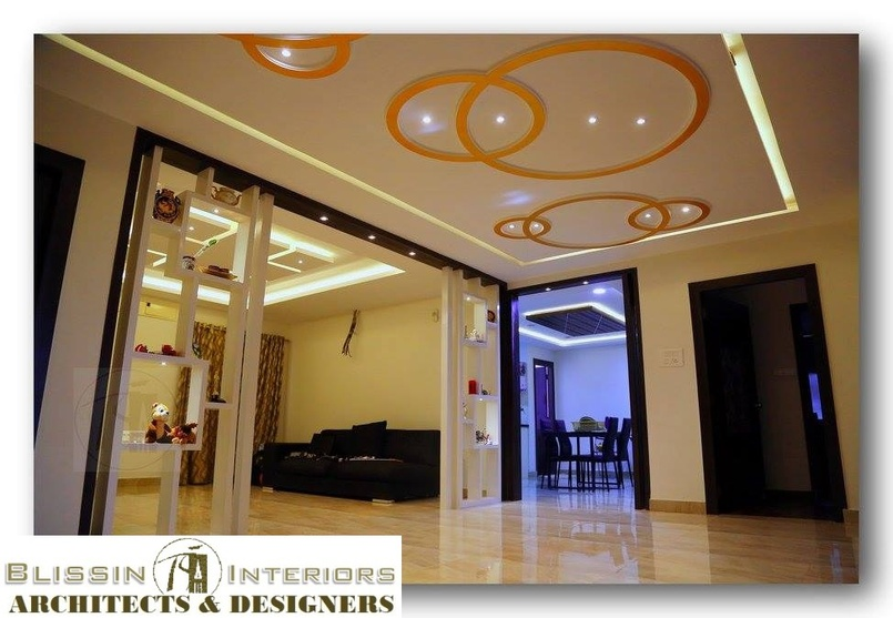 Interior design cost for 3 bhk in hyderabad for 1 bhk interior design cost
