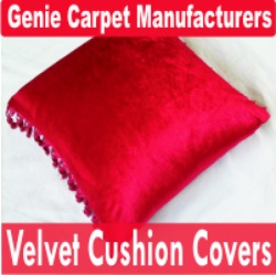chair pad covers online india gym total body workout reviews buy cushions floor sofa cushion for sale shopping