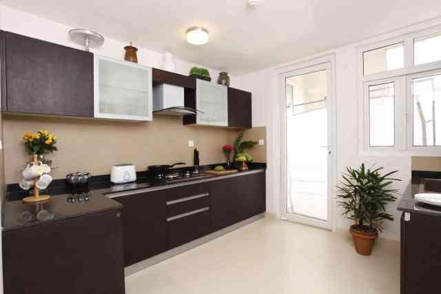 Kitchen Interiors Designs | Kitchen Interior Design Ideas ...