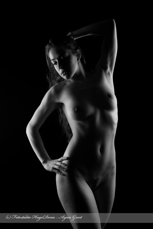 Artistic nude lowkey  Naakt foto van arjangroot  Zoomnl