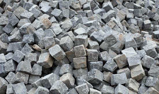 Kopfsteinpflaster kaufen  Mischungsverhltnis zement