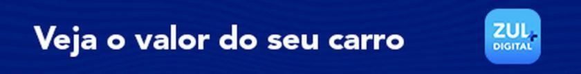 banner valor de mercado app zul+