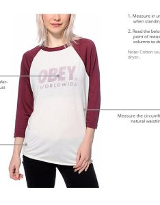 Women   clothing size chart how to measure also zumiez rh