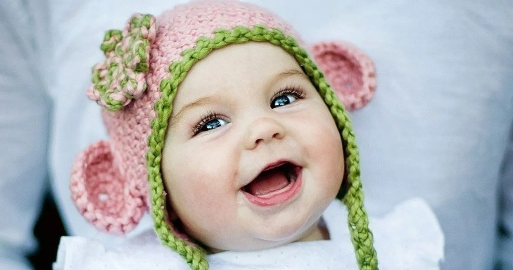 20 rare but super cute baby names moms won't be able to resist