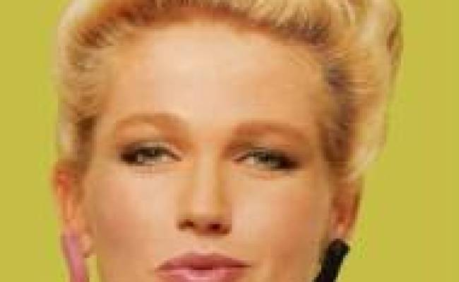 Xuxa Meneghel Biography Net Worth Quotes Wiki Assets