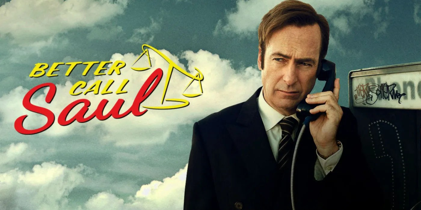 why better call saul may actually