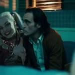 Weird Joker Trailer Features Harley Quinn The Simpsons Cbr