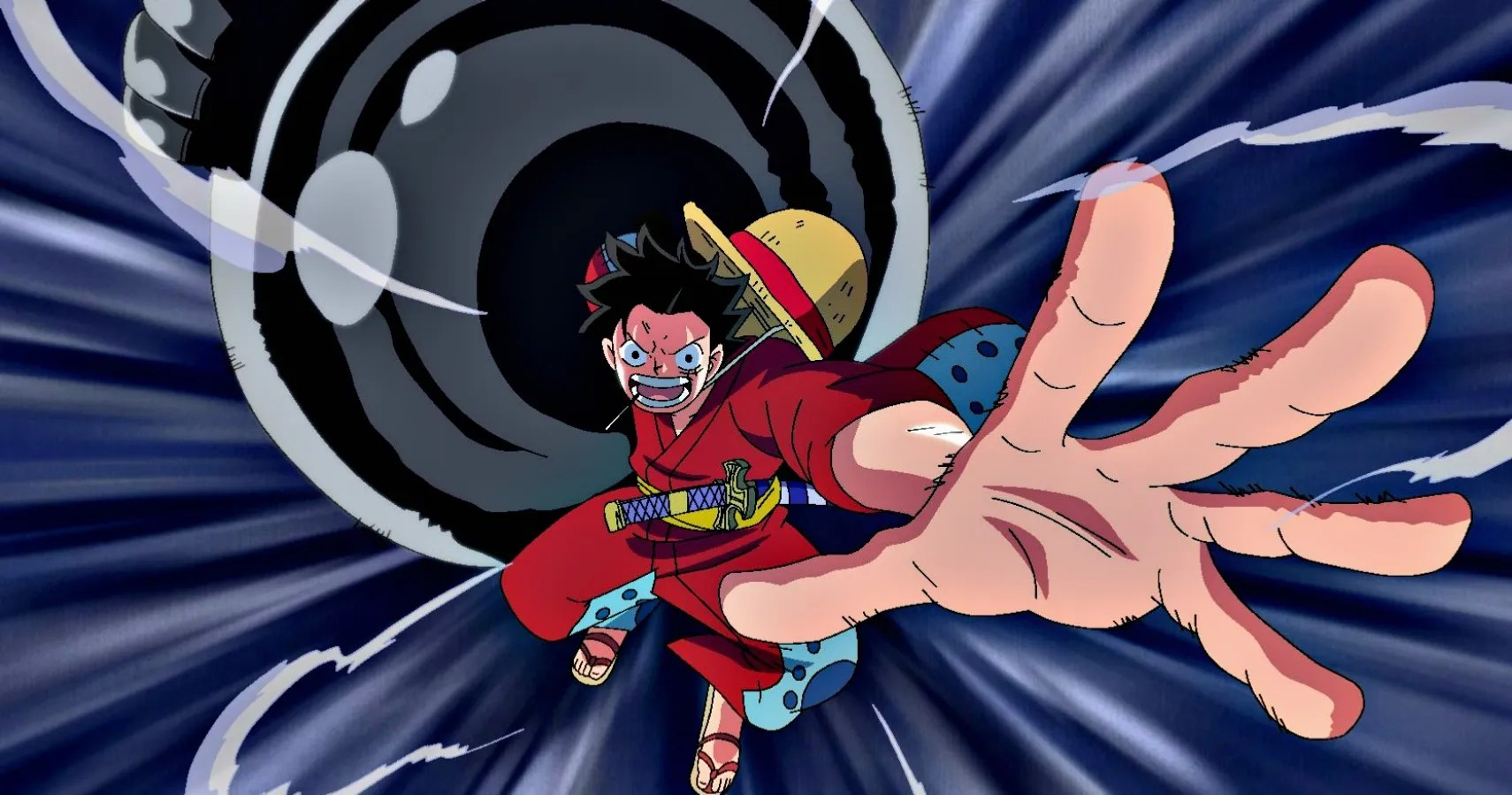 10/04/2021· what episode does luffy use gear 1 for the first time? One Piece 10 Facts Everyone Should Know About Gear Third Cbr