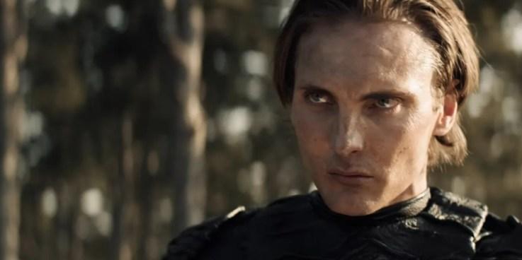 The Witcher: 7 diferencias entre la serie de Netflix y libros de Geralt de Rivia