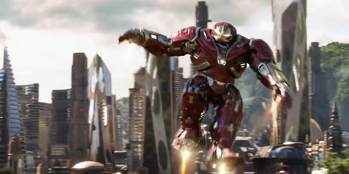 https://i0.wp.com/static0.cbrimages.com/wp-content/uploads/2018/02/hulkbuster-infinity-war-trailer.jpg?ssl=1
