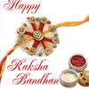 Raksha Bandhan 2012 Date Raksha Bandhan Festival: