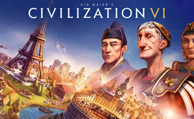 Civilization 6 How To Install Mods On Epic Games Store