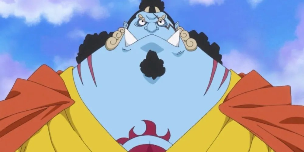 28), luffy's age is revealed. One Piece Every Straw Hat Character S Age Height And Birthday