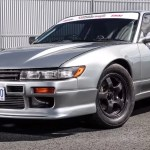 This Is The Cheapest Jdm Car To Build Hotcars