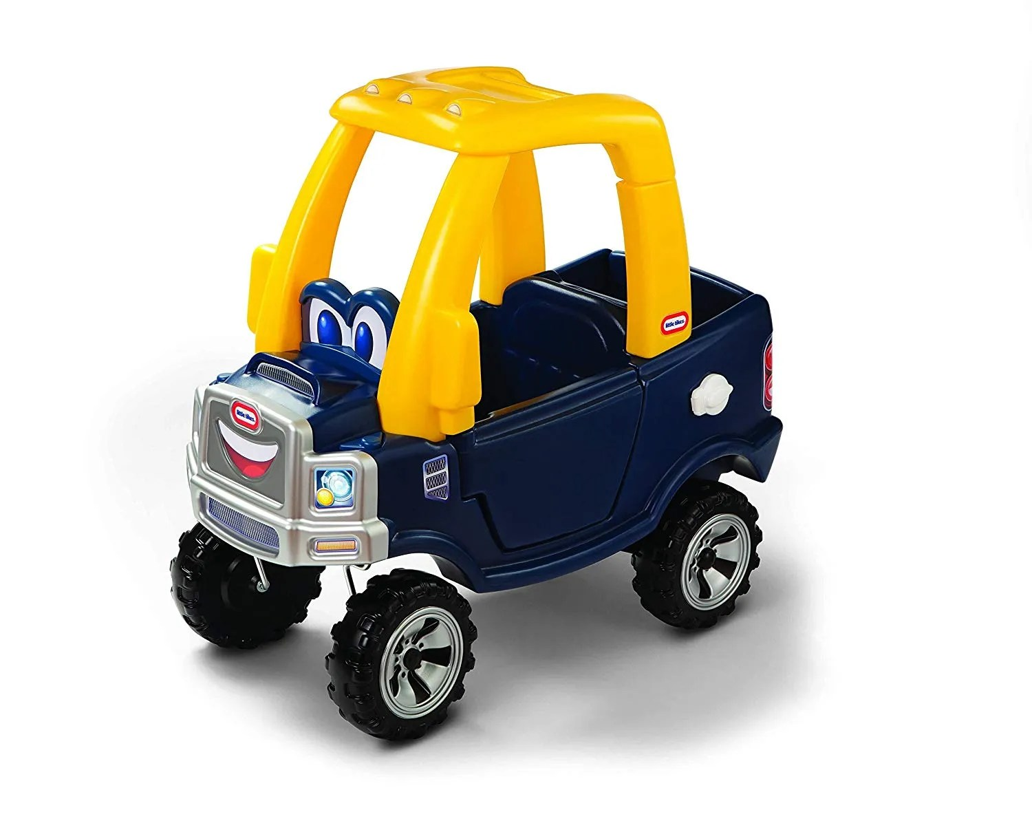 Best Toys For 2 Year Old Boys Buyers Guide