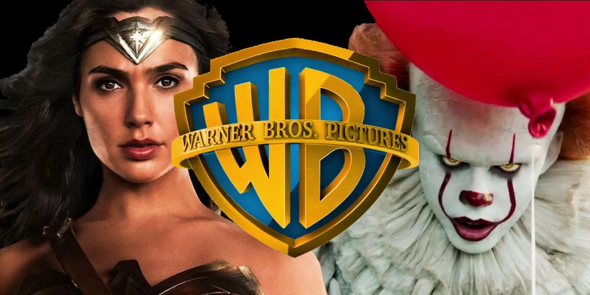 Warner Bros Passes 5 Billion At Box Office ScreenRant