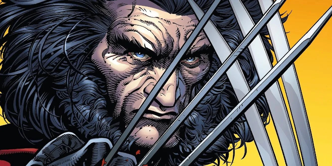 c54c164596a Wolverine Returns, But Not The One Marvel Fans Knew | Movie Plus News