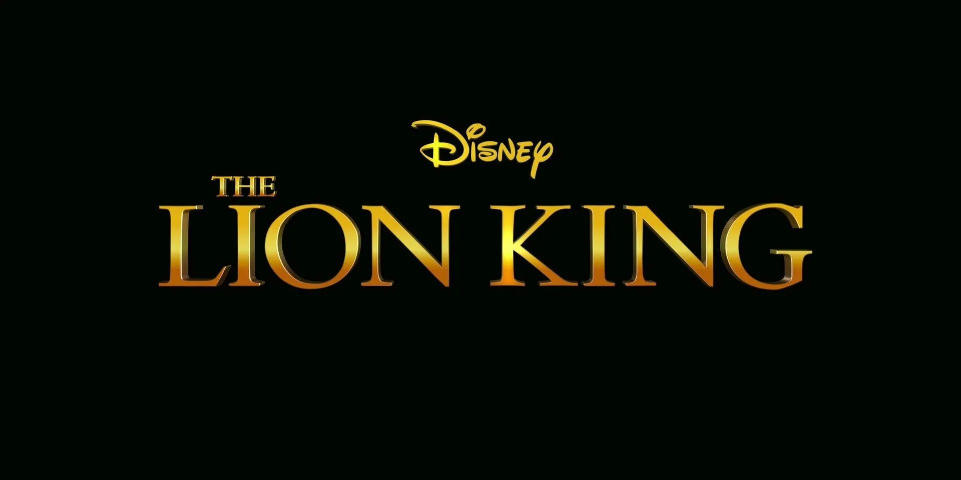 the lion king movie 2019 trailers 2017