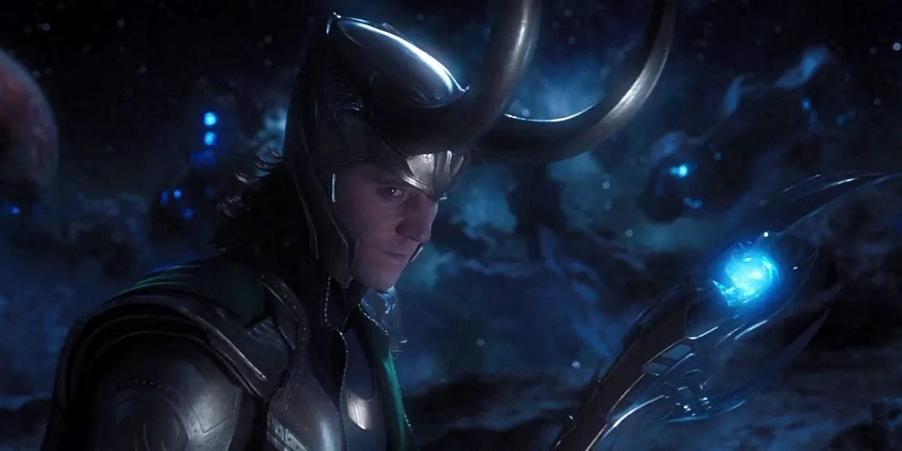 https://i0.wp.com/static0.srcdn.com/wordpress/wp-content/uploads/2018/12/Loki-in-The-Avengers-with-Scepter.jpg?ssl=1