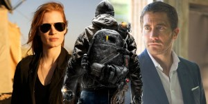 The Tom Clancy Division film gets a new director