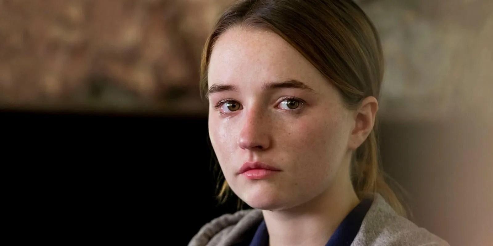 Unbelievable Trailer Kaitlyn Dever Stars in Netflix Series