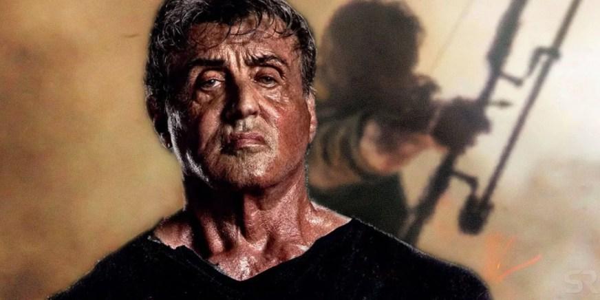 Rambo 6: Release Date, Story, Will It Happen?   Screen Rant