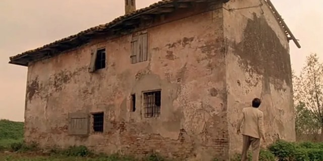 TV and Movie News 10 Italian Horror Movies From The 1970s You've ...