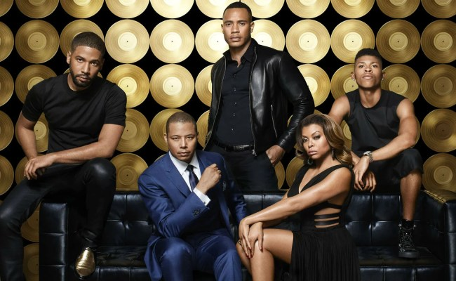 Is Empire On Netflix Hulu Or Prime Where To Watch Online