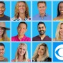 Big Brother 22 Top 10 Most Likely Alliances After