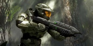 Data managers of the Halo Master Chief Collection find a button to add a bot