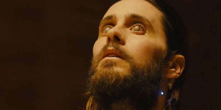 https://i0.wp.com/static0.srcdn.com/wp-content/uploads/2017/07/Blade-Runner-2049-Jared-Leto-as-Neander-Wallace.jpg?resize=708%2C354