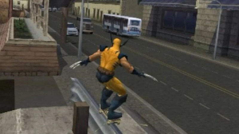 THPS: 10 Best Guest Characters In The Franchise | TheGamer