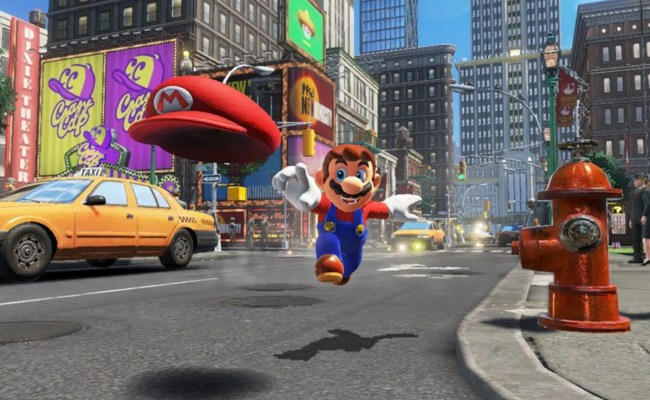 10 Best Nintendo Switch Exclusives According To Metacritic Thesupertimes