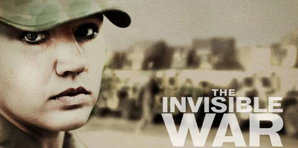 The 10 Most Shocking Military Scandals