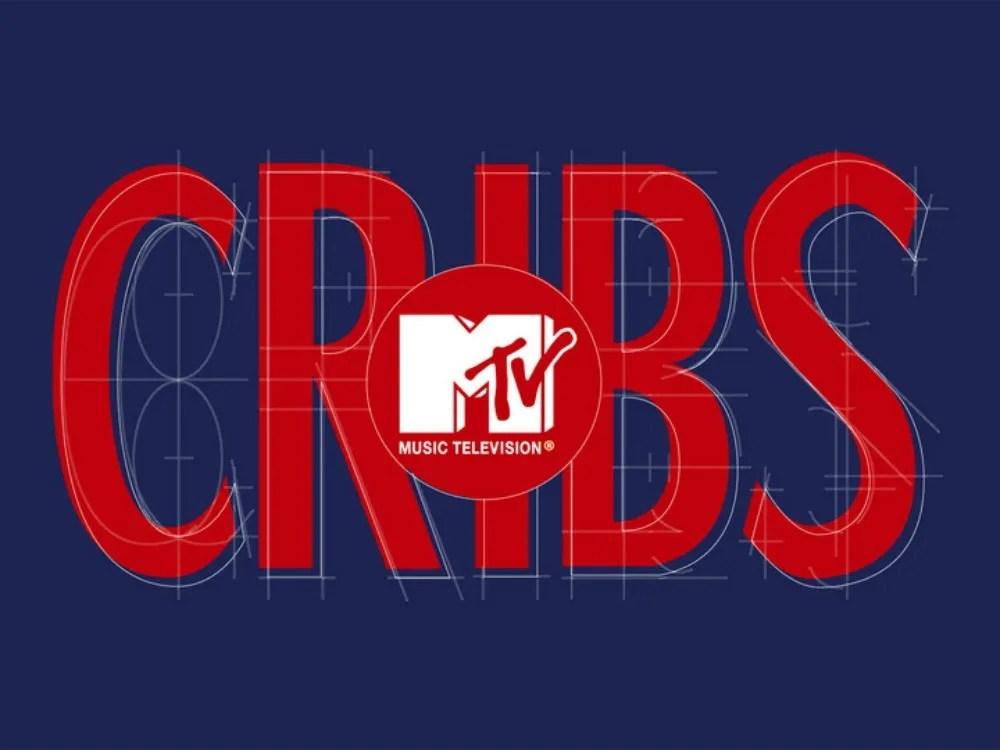 MTV Cribs fake reality tv