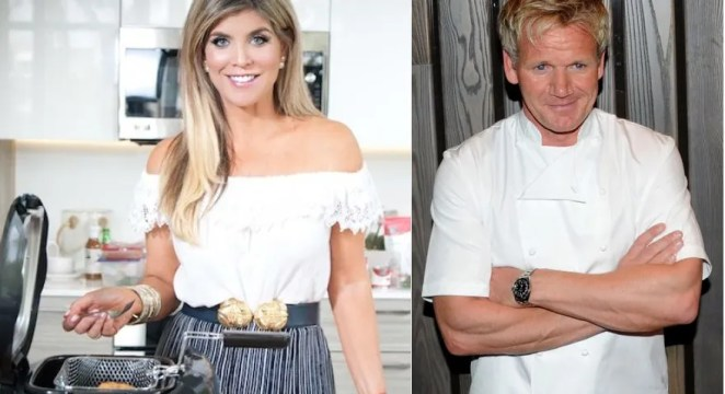 Top 12 Richest Chefs In The World
