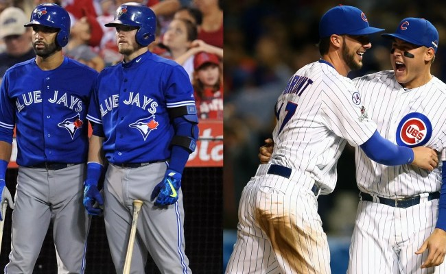 Sizing Up World Series Odds For All 30 Mlb Teams For The