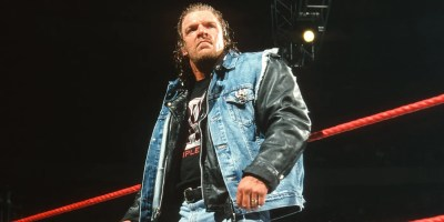 10 Best WWE TV Moments At Madison Square Garden | TheSportster