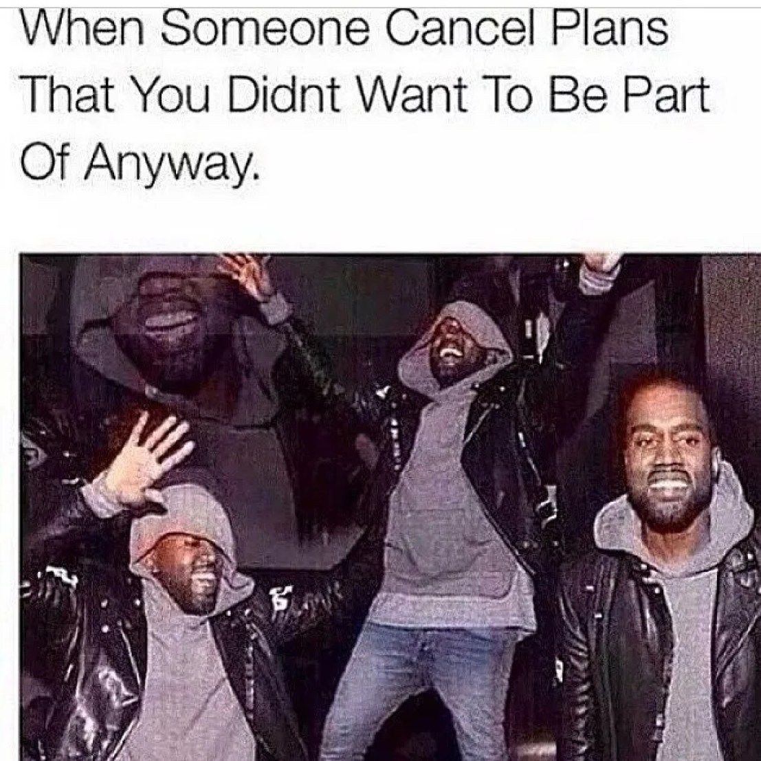 Memes About Introverts That Are Too True