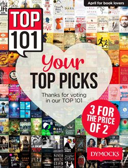 Dymocks Perth - Westfield Whitford City. Shop 279. Level 1. Cnr Whitfords & Marmion Avenues | Opening hours & Sale