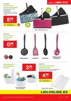 Comprar Armario de cocina  Ofertas y promociones
