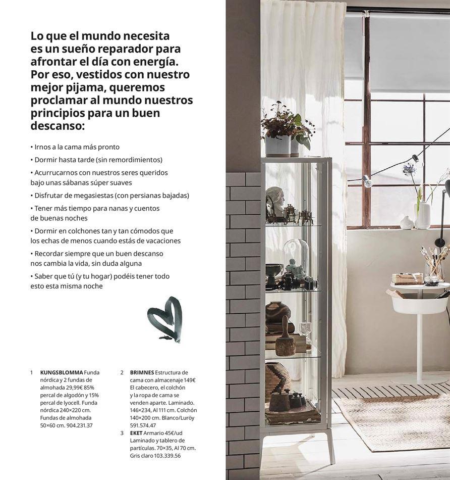 Ikea Murcia Catálogo 2019 Y Ofertas Semanales