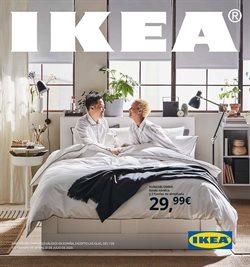Ikea Catálogo 2019 Y Ofertas Octubre