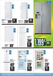 Comprar Congelador  Ofertas precios y catlogos actuales