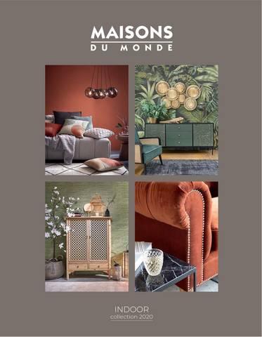 Maison Du Monde Begles : maison, monde, begles, Maisons, Monde, Bordeaux, Catalogues, Promos, Cours