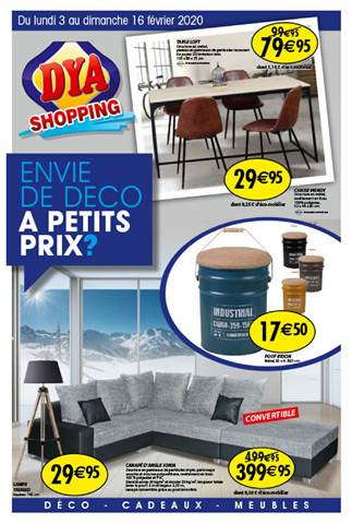 dya shopping a carvin catalogues et